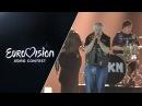 Pertti Kurikan Nimipäivät Aina Mun Pitää Finland LIVE at Eurovision 2015 Semi Final 1