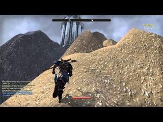 Elder Scrolls Online: The Adamantine Tower