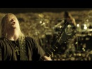 NILE Enduring The Eternal Molestation Of Flame OFFICIAL MUSIC VIDEO