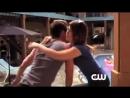 «Всё сложно в Лос-Анджелесе» 1 сезон (2012) Промо 7