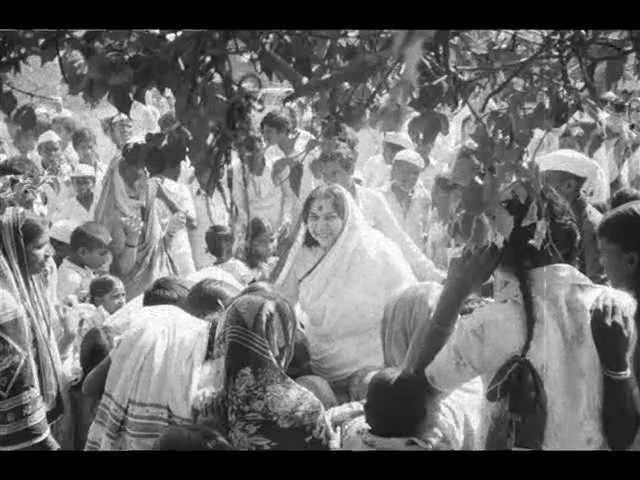 Sahaj Bhajan Tu Khud ko Jaan by Ajit Singh