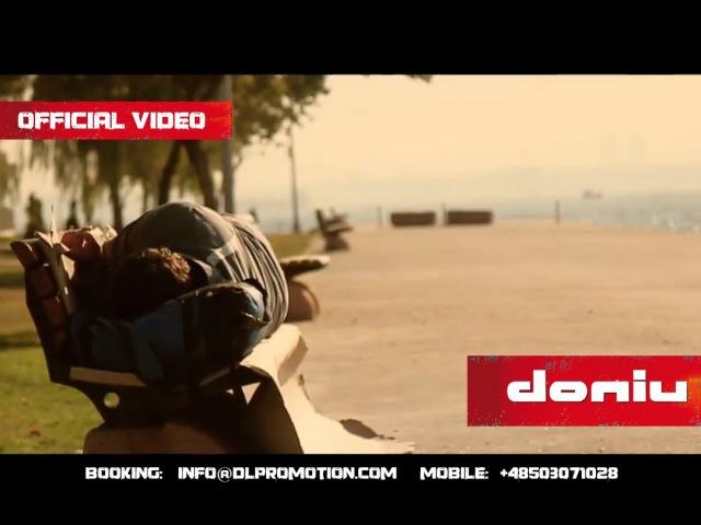 Doniu - Pij i Graj feat. V-Unit, Dima, Sykario (Remix) BOOKINGinfo@dlpromotion.com