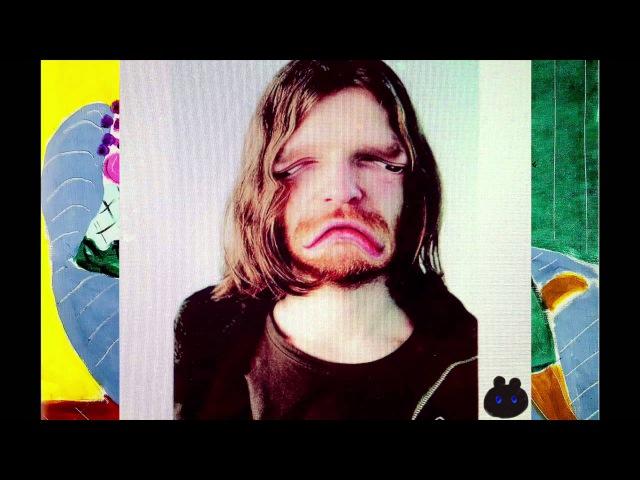 Aphex Twin - SYROBONKERS mixtape [suppa micro pamchopp]