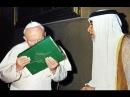 Alberto Rivera ► Katholische Kirche erschuf Islam