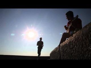 devon's formation - music video teaser