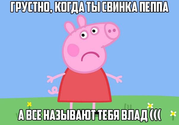 Смешные картинки владислав
