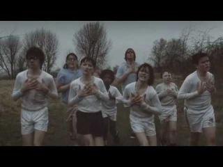 the temper trap - love lost / official video / 2009 / 🇦🇺 / 🈚️