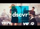 Dagny Backbeat Vevo dscvr Live