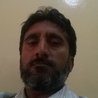 Muhammad Ameen