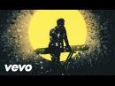 Zedd - Find You (Official Music Video) ft. Matthew Koma, Miriam Bryant