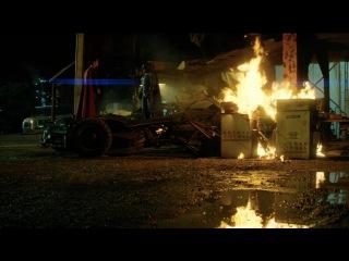 Batman v Superman: Dawn of Justice - TV Spot 1 [HD]