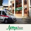 Медицинский центр «Медлайн» в Сочи