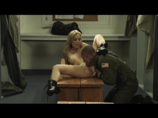 Kayden Kross (Top Guns)