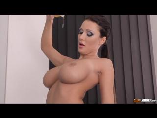 Patty Michova 2016 HD 720 Blowjob Sex Suck Deep Throat Анал Минет Fetish Оргия Orgy  Porno xxx anal gang bang