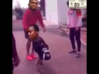 Meek Mill fights VS Drake, Future & 50 Cent