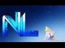 Sailor Moon Crystal Season III New Moon ni Koishite Nika Lenina RUS TV Version