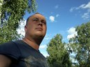 Личный фотоальбом Владислава Игнатьева