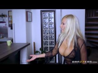Michelle Thorne HD 720, all sex, MILF, big tits, new porn 2016