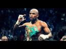 FLOYD Money MAYWEATHER Highlights Knockouts