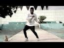 Ycee Omo Alhaji Official dance cover By KLNDBTZ