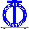 Компания «Понтон»