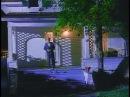 Театр Рэя Брэдбери 6 сезон 6 серия