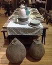 Cote Table фотография #8