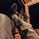 Андрей Клайтин фотография #11