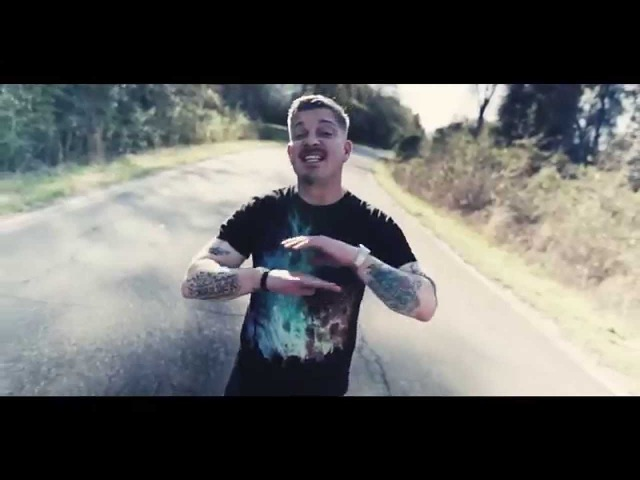 Cypress Spring - Way of Life (feat. The Lacs and Danny Boone) (Official Music Video)