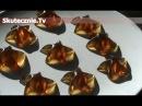 Żelki o smaku coli lub innym dowolnym :: [HD]