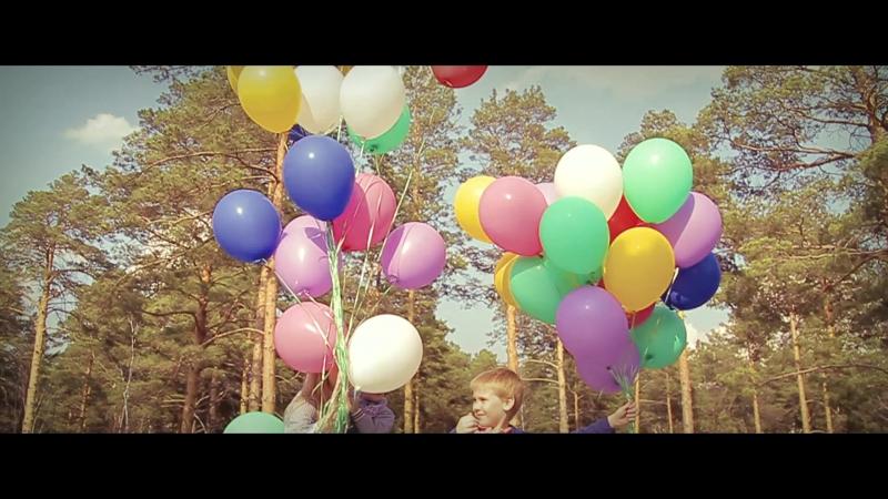 Заказать видео поздравление на день рождения в новосибирске, для того