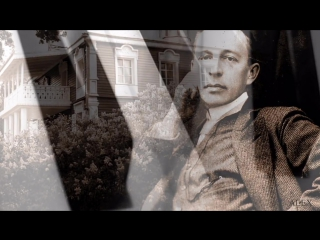 Сергей Рахманинов - Elegie op.3 No.1