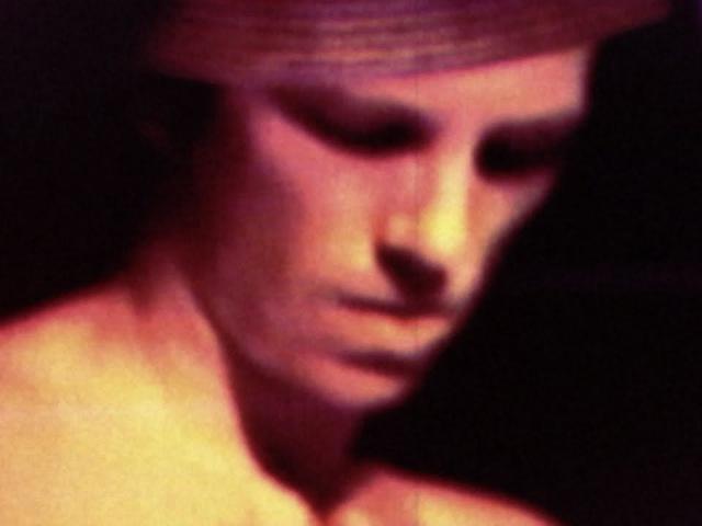 Laddio Bolocko - Nurser - Live in Jönköping, Sweden 2000