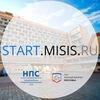 START MISiS