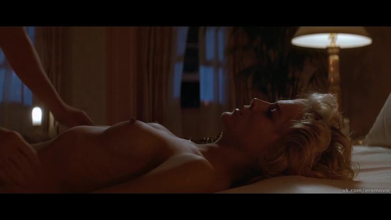 Sharon Stone Pornosu
