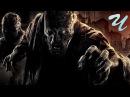 Dying Light The Following - Всё ещё лучший кооп в зомби-апокалипсисе!