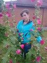 Оля Положаенко, 30 лет, Светловодск, Украина