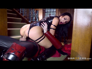 Patty Michova & Danny D by Brazzers  HD 720p #Sex #Porn #Porno #Секс #Порно