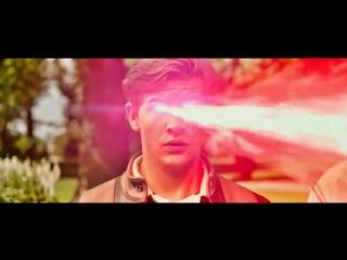 X MEN APOCALYPSE Official Extended TV Spot #8 HD