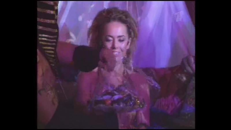 Жанна Фриске в сюжете программы Человек и закон (05.10.2006) » FreeWka - Смотреть онлайн в хорошем качестве