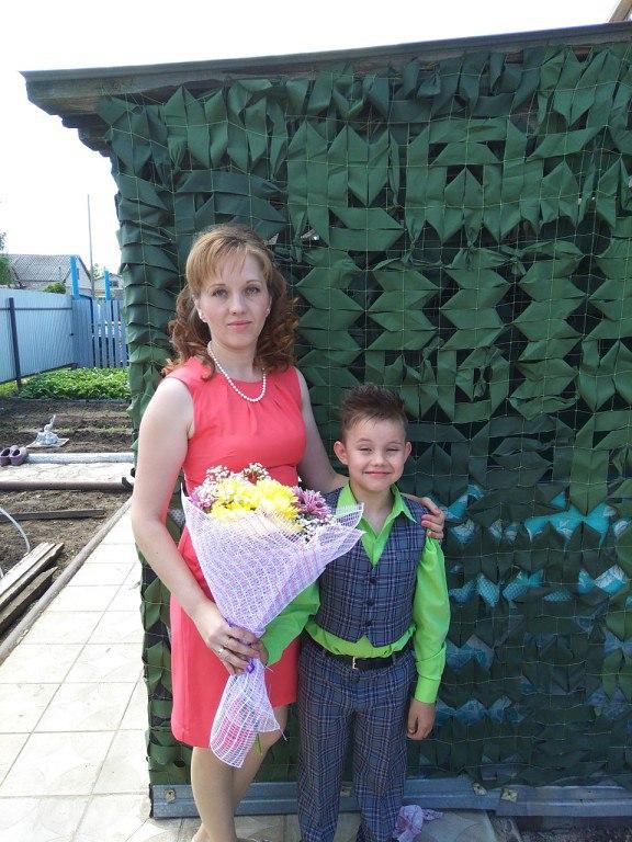 Анастасия давыдова кудо углич фото
