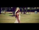 Rudedog feat. Nikki Belle - Love Like This, 2015