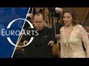 Sylvia Schwartz Mozart Duet Papageno Papagena from Die Zauberflöte with Thomas Quasthoff