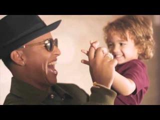 Chino y Nacho - Andas En Mi Cabeza (Feat. Daddy Yankee) (Making Video)