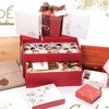 Шоколад ручной работы Крым- Chocolate Shop Frade