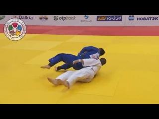 Мотивация дзюдо чемпионат мира в Челябинске Unforgettable World Judo Championship 2014 In Chelyabinsk Крутое видео об прошед