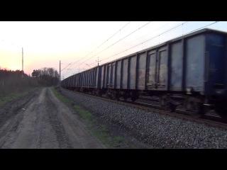 Powrot do przeszlosci - lepsza strona lubuskiej Nadodrzanki
