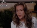 Алисса Милано в роли Дженнифер Манчини 5х28 Мелроуз Плейс 1997