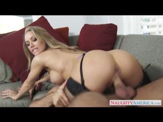 Naughty  Nicole Aniston HD 720
