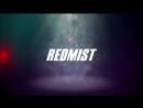 RedMist